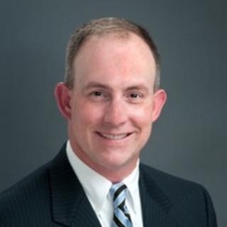 Robert Thomas Jr., MD