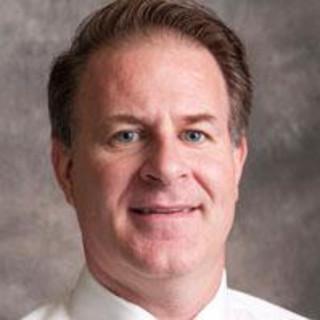 Jeffrey Farrier, MD