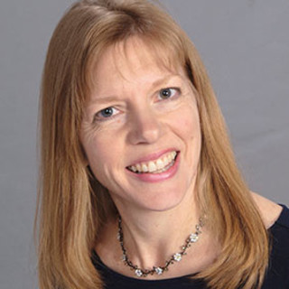 Alison Wagenknecht, MD
