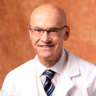 Jonathan Spivack, MD