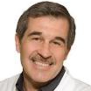 Lawrence Gervasi, MD