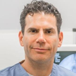 Eric Lonseth, MD