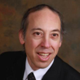 Kenneth Mercer, MD