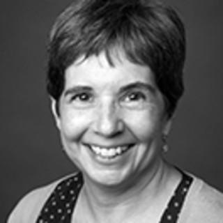 Madeline Waid, MD