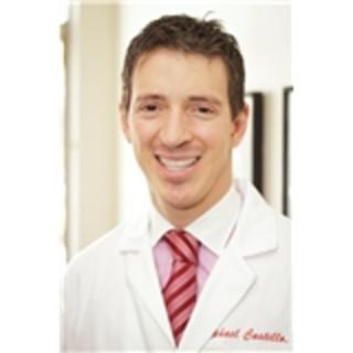 Raphael Castillo, MD