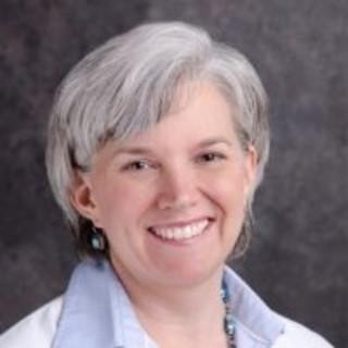 Victoria Lackey, MD