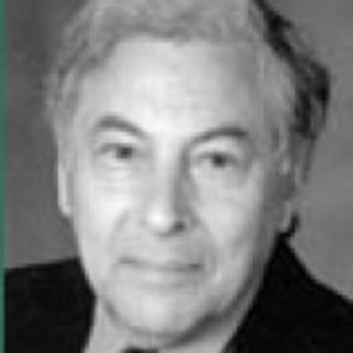 Paul Weiss, MD