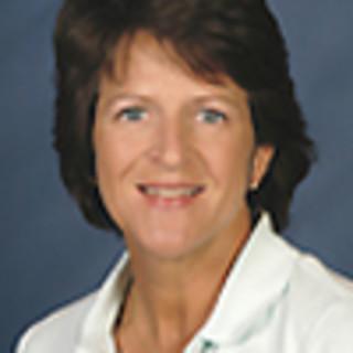 Lee Darville, MD