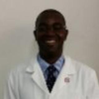 Kwabena Asabere