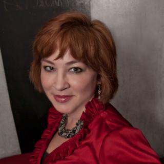 Linda Summers, PA