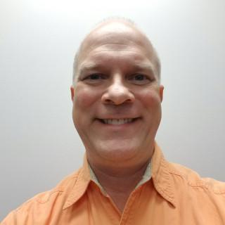 David Rossmiller, MD