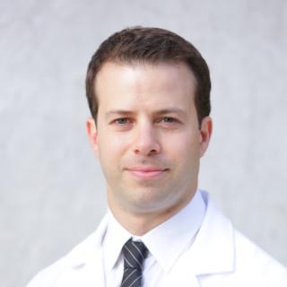 Brett Youngerman, MD