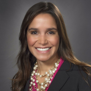 Joanelle Lugo, MD
