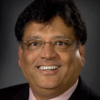 Prithwijit Basu, MD