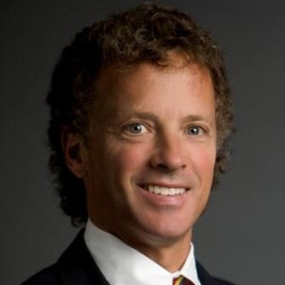 Andrew Gerken, MD