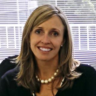 Heather Huddleston, MD