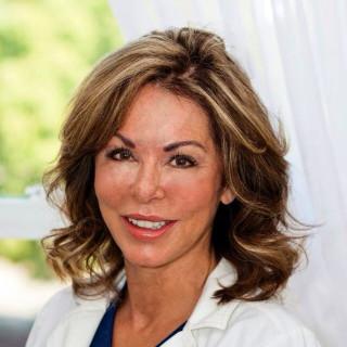 Cheryl MacDonald, MD