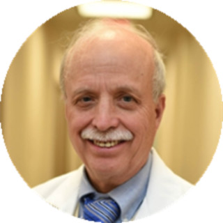 Gregory Ackert, MD