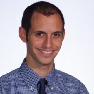 Andrew Hammoud, MD
