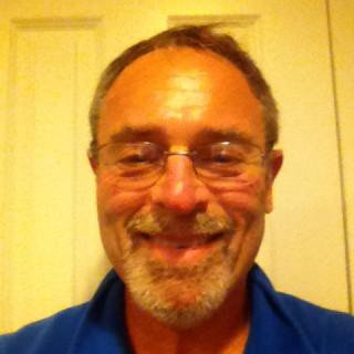 Mark Glassman, MD