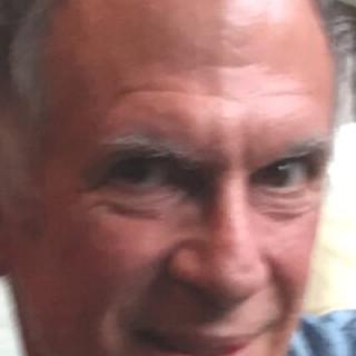 James Michel, MD