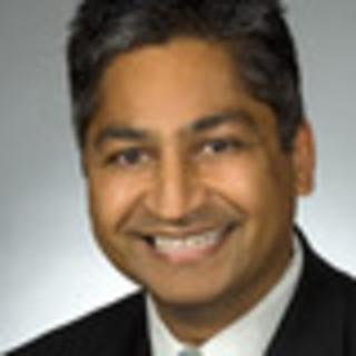 Jayesh Hari, MD