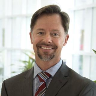 David Gose, MD