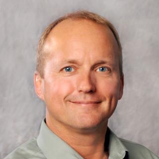 Brent Laartz, MD