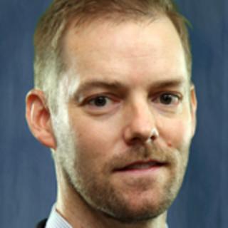 Robert Matthias Jr., MD
