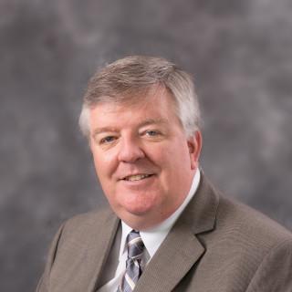 Bryan Stuchell, MD