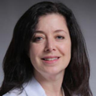 Sheila Horn, DO