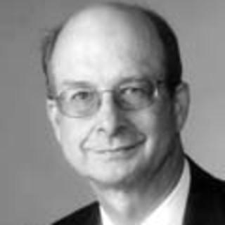 Michael Loebach, MD