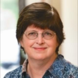 Susan Szabo, MD