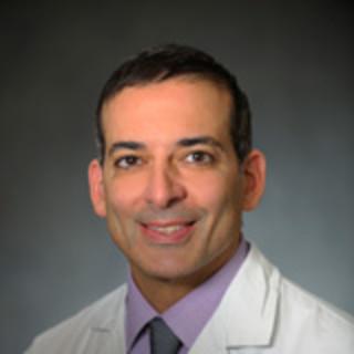 Mathew Beshara, MD