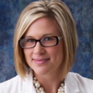 Lisa Rose-Jones, MD