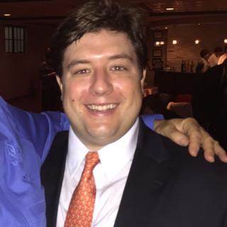 Peter Kaldis, MD