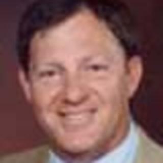 Paul DiMarco, MD