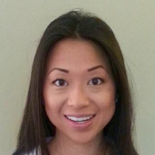 Helen Paik, MD