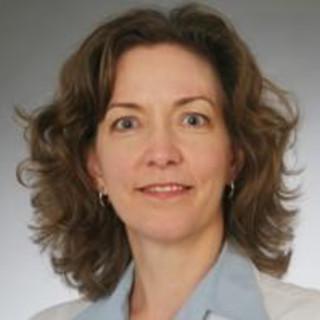 Sallie (Scheer-Pearson) Scheer, MD