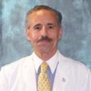 Lawrence Beroza, MD