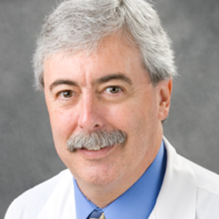 Mark Strumpf, MD
