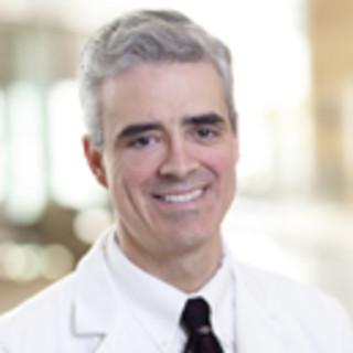 Gregory Galakatos, MD