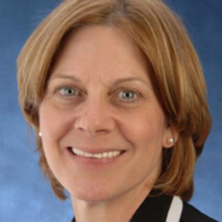 Eileen Gillan, MD