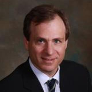 Richard Ruggieri, MD