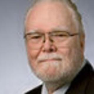 Edward Tuthill, MD