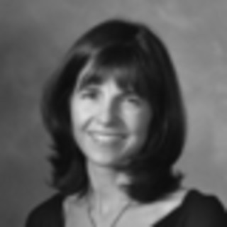 Marion Folkemer, MD