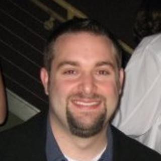 John Gray, MD