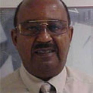 Wilbur Sims, MD