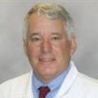 Howard Lilienfeld, MD