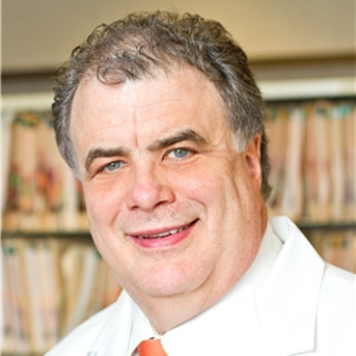 Theron Ragle, MD